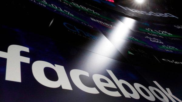 Facebook se od dubna ptá svých uživatelů, jestli může v jejich fotografiích a videích používat technologii pro rozpoznávání obličeje, jestli chtějí i nadále sdílet informace ze svých profilů.
