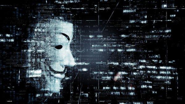"""Dvě třetiny Evropanů trpí v důsledku moderních technologií """"kyber stresem"""", ilustrace"""