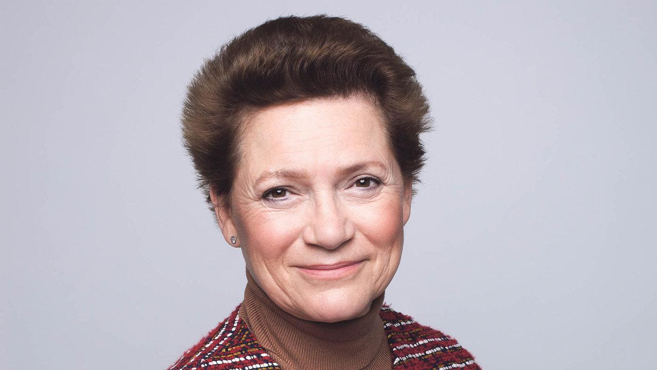 Šárka Litvinová