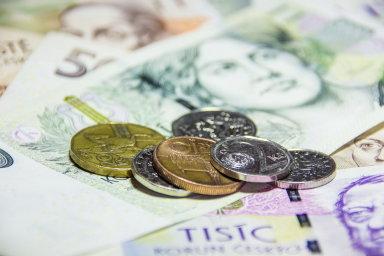 Jako den daňové svobody se označuje pomyslný okamžik, od kterého jde veškerá mzda na konto občana.