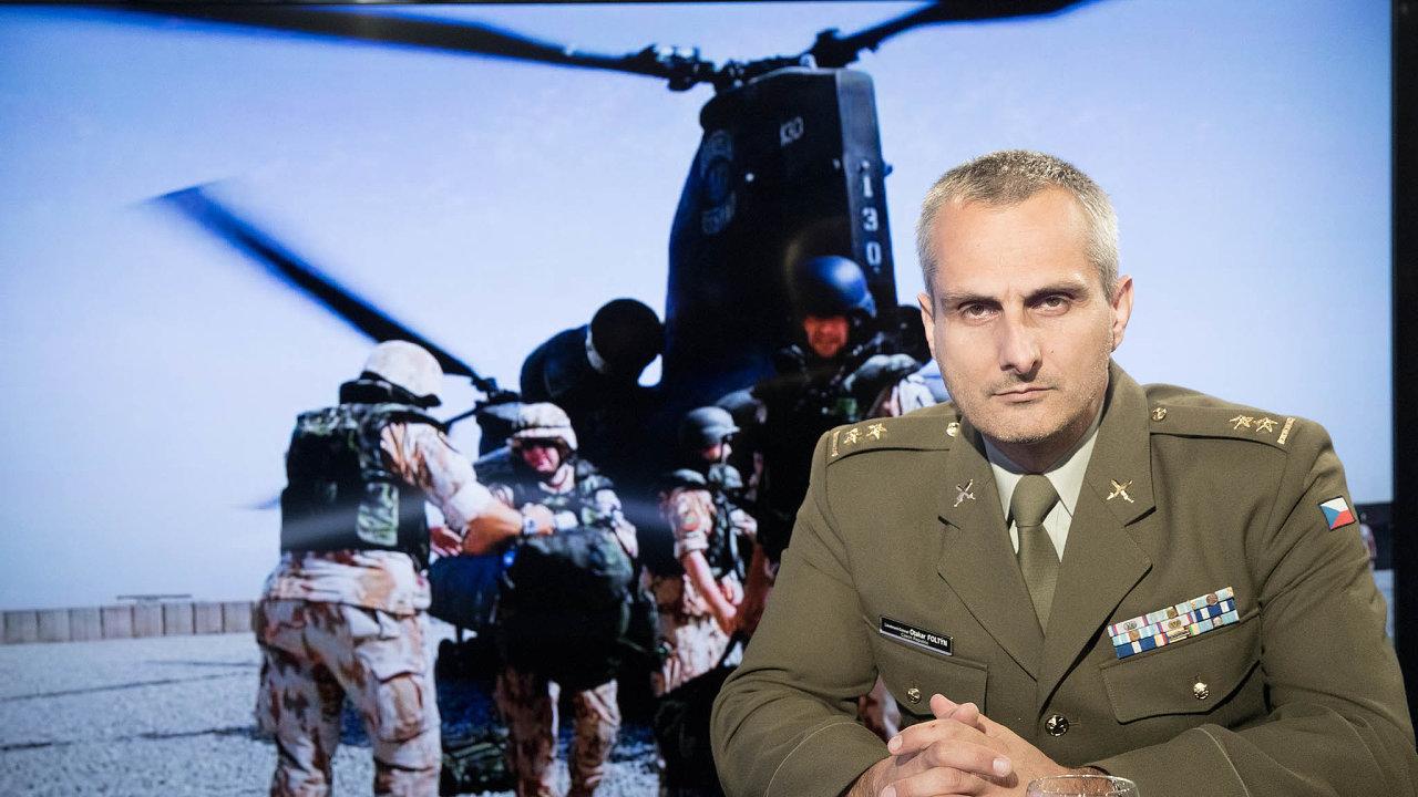 Nedobrá taktika. Podle Otakara Foltýnabyla stavovská vojska oslabena dlouhým nočním přesunem.