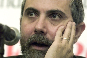 Paul_Krugman_s.JPG