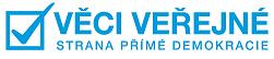 Vc0069 vee006a006e - logo