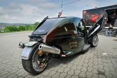 Velor-X-Trike