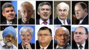 MMF kandidati podle bbc