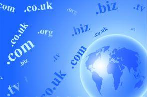Tipy a triky pro bezpečí: Jak si uhájíte své soukromí na Internetu