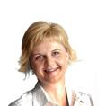Kateøina Benešová