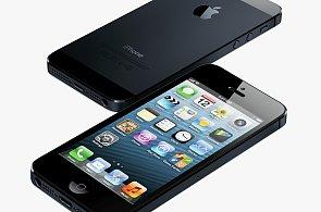 Týden Petra Koubského: Pár aplikací pro část mobilního světa. Yahoo na iOS řeší i krizi médií