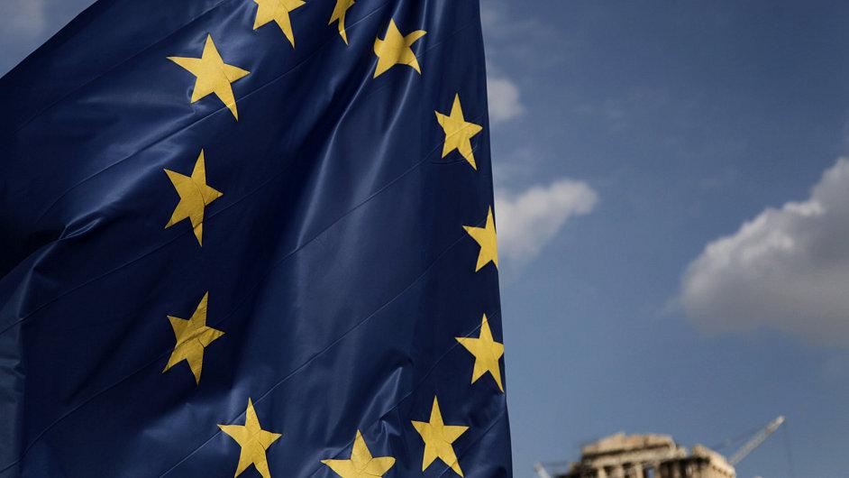 Německo: Návrh dohody s Řeckem dnes nemá smysl sepisovat.