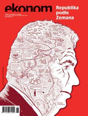 obalka ekonom282013
