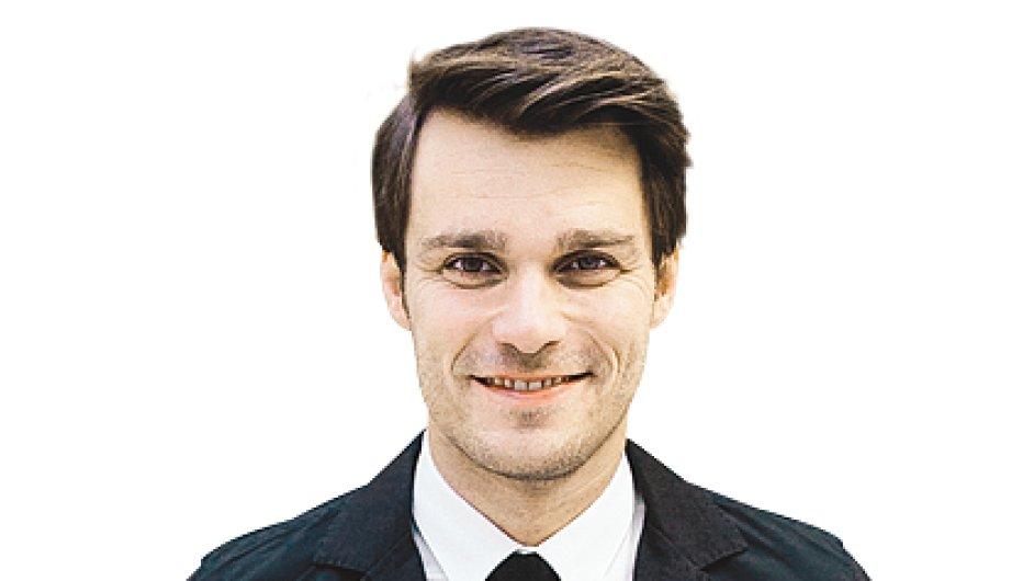 Leoš Mareš: Jsem spontánní investor. Je to hra o adrenalinu a riskování, chci vyhrát