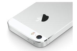 Apple uvolnil novou verzi iOS: Verze 7.1 přidává automatické HDR snímání
