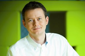 Slavomír Mizák, člen představenstva online banky ZUNO