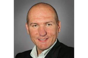 Pavel Vlček, Team Leader Communication and Social Media pro Českou republiku a Slovensko společnosti mBank