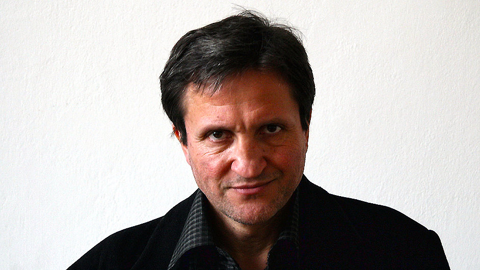 Rektorem UMPRUM, dříve VŠUP, bude opět Jindřich Smetana.