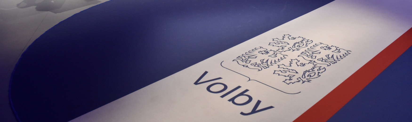 Volby 2016 (banner)