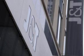 J&T Bance stoupl loni meziročně čistý zisk více než dvojnásobně - Ilustrační foto.