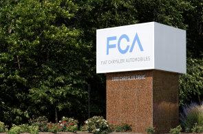 USA obvinily automobilku Fiat Chrysler, že obcházela testy emisí. Podvodný software má údajně až 104 tisíc vozů