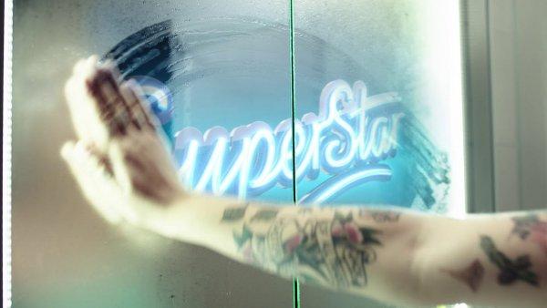 Superstar 2018