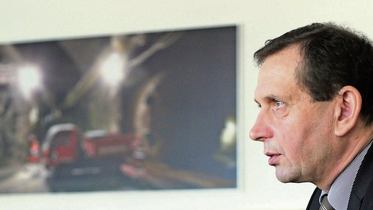 Pavel Pilát (53)