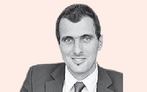 Tomáš Kálal