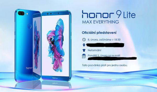 InkedHonor 9 Lite pozvanka CZ LI
