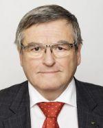 Jiří Běhounek (nestraník za ČSSD)