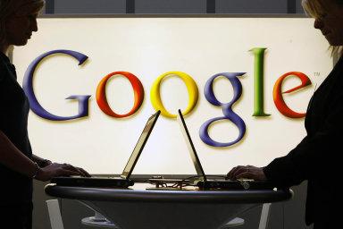 Google a YouTube se na urovnání obvinění dohodly s FTC a s úřadem generální prokurátorky státu New York.