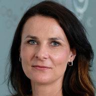 Kateřina Syřišťová, HR manažerka společnosti ANECT