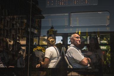 Ženy a senioři – dvě skupiny obyvatelstva, které stále více ovlivňují ekonomický růst.