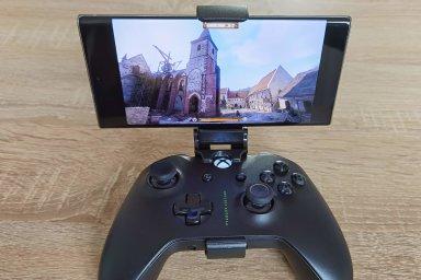 Služba streamování her přes internet v rámci Xbox Game Pass bude brzy dostupná i v Česku.