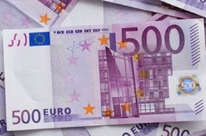 euro_bankovky_penize