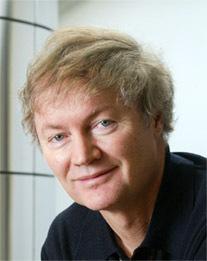 Michael Grätzel