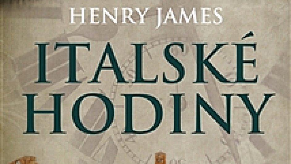 Henry James: Italské hodiny