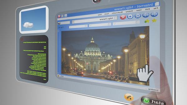 virtualni kancelar