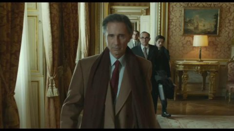 The_French_Minister_Quai_d_Orsay_-_Official_US_Trailer.mp4.jpg