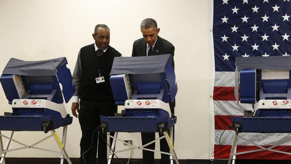 215-06f-obama-ReutersBBBB.jpg