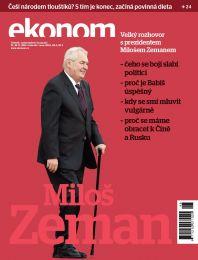 obalka Ekonom 2014 46