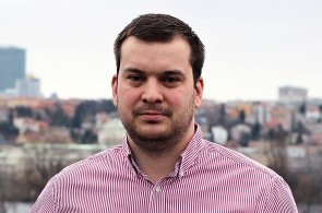 Michal Ročeň, Performance Advertising Director agentury  H1.cz