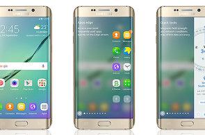 Můžeme slavit den aktualizací Androidu. Verzi 6.0 vypouští Samsung, HTC a Honor