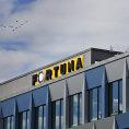 Penta zvýší nabídku na odkup akcií Fortuny na 118 korun za kus. Chce získat stoprocentní podíl
