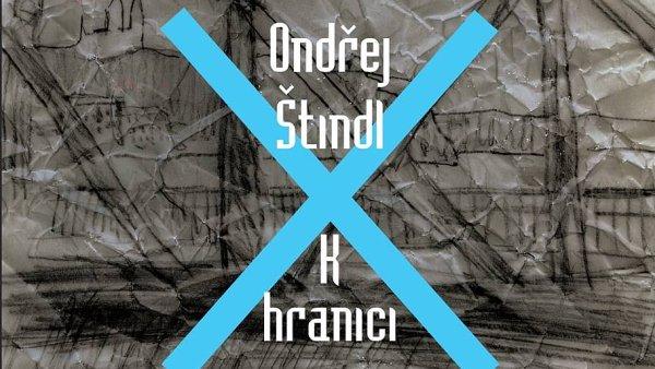 Román Ondřeje Štindla vydalo nakladatelství Argo.