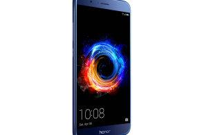 Levná značka Honor v podobě modelu 8 Pro opět nabízí zajímavější telefon než mateřský Huawei