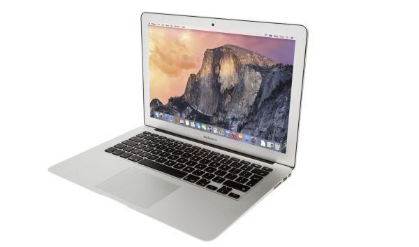 macbook air 13 b 1157 0