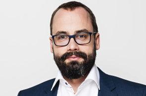 Vratislav Urbášek, rozhodce Rozhodčího soudu při Hospodářské komoře České republiky a Agrární komoře České republiky