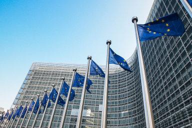 Evropská exekutiva ve středu v rámci doporučení pro případ brexitu bez dohody navrhne finanční pomoc unijní podnikatelské sféře a zemědělcům.