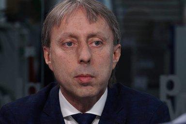 Bývalý protidrogový koordinátor Jindřich Vobořil