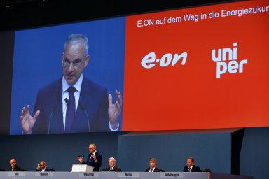 Energetická společnost E.ON se přidala k bojkotu sociálních sítí Facebook a Instagram. Stojí tak po boku globálních firem jako Coca-Cola nebo Starbucks.