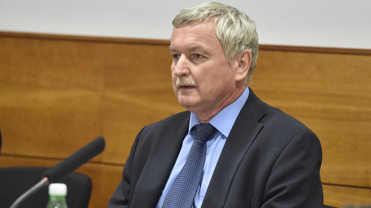 Alexandr Sotolář