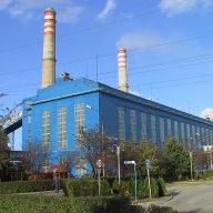 ÈEZ zahájil svùj odchod z Polska. Prodat chce uhelné elektrárny i dodavatelské firmy